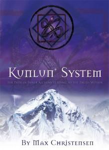 kunrun system